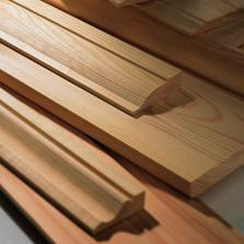 timber_mouldings.jpg