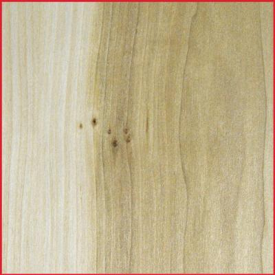 Tulipwood North American Planed All Round Board 25mm Thick