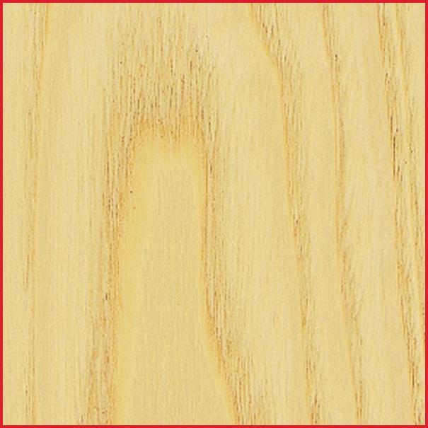 Ash Plywood Mr Veneered 1 Side Only Real Wood