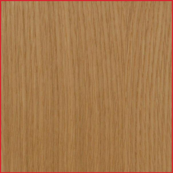 Oak quarter plywood mr veneered side only