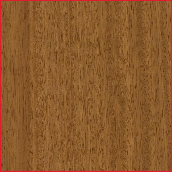 Iroko Sawn Board Solid Timber Hardwood