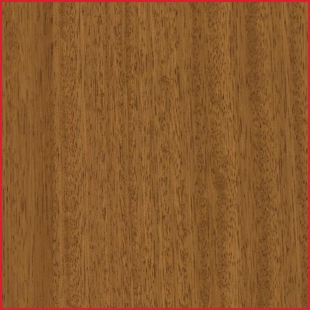 Hardwood Veneer Flooring100 Kahrs Hardwood Floor Cleaner  : irokosheetmaterial from www.ericomp.com size 605 x 605 jpeg 56kB